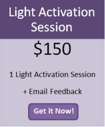 lightact1