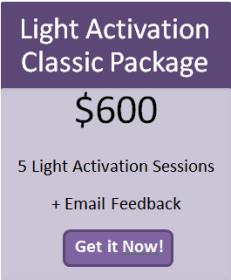 lightact2